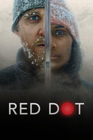 Vörös pont