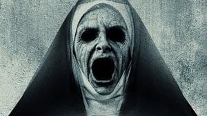 A Nun's Curse háttérkép