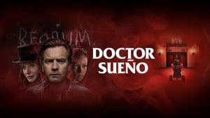 Álom doktor háttérkép