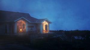A titkok háza háttérkép