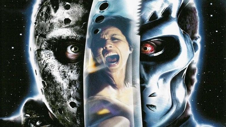 Jason Horrorfilm