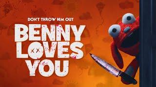 Benny Loves You előzetes