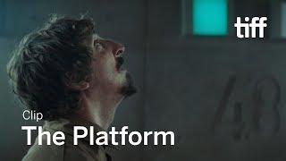 A platform előzetes
