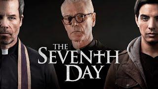The Seventh Day előzetes