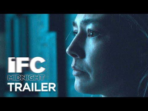 Sputnik - Official Trailer | HD | IFC Midnight