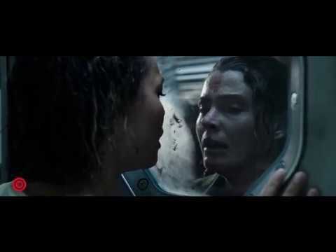 Alien: Covenant - Magyar szinkronos előzetes #1 (18)
