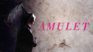 Amulet előzetes
